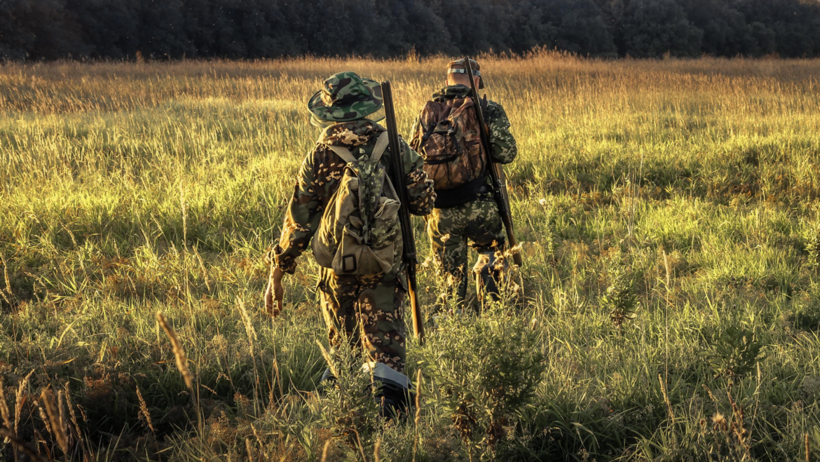 Which Hunting Backpack Should I Buy?
